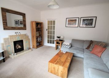 Thumbnail 2 bed property to rent in Osborne Avenue, Jesmond, Newcastle Upon Tyne