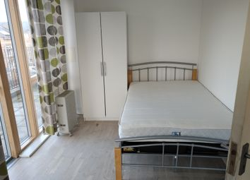 Thumbnail 4 bed shared accommodation to rent in 315 Manchester Road, London