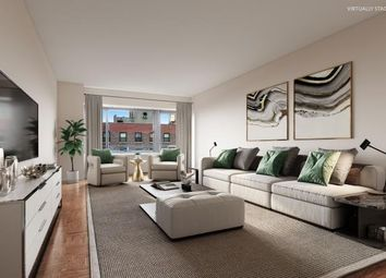 Thumbnail 1 bed apartment for sale in East 60th Street, New York, N.Y., 10022