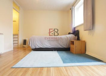 Thumbnail Studio to rent in Blackfrairs Court, City Centre, Newcastle Upon Tyne