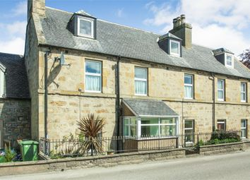 Thumbnail 5 bed semi-detached house for sale in Morangie Road, Tain, Highland