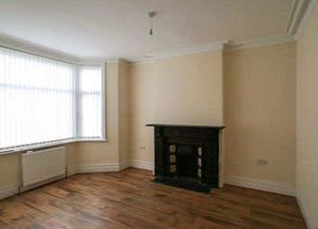 Thumbnail 3 bed semi-detached house to rent in St. Johns Road, Huyton, Liverpool