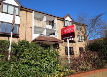 Thumbnail 2 bed flat for sale in York Road, Huyton