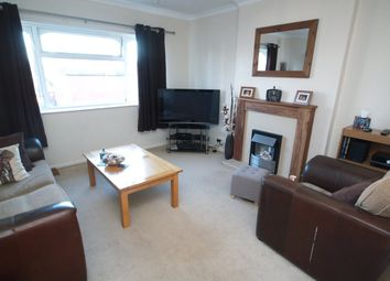 Thumbnail 2 bed flat to rent in Knoyle Court, Scotts Road, Stourbridge
