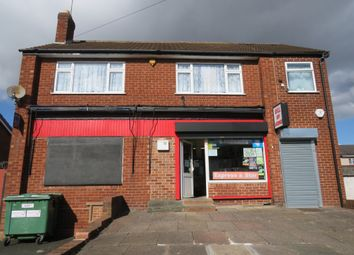 Thumbnail 3 bedroom detached house for sale in Bristol Road, Dudley