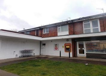 Thumbnail 2 bed flat to rent in Enfield Shopping Centre, Enfield Chase, Guisborough
