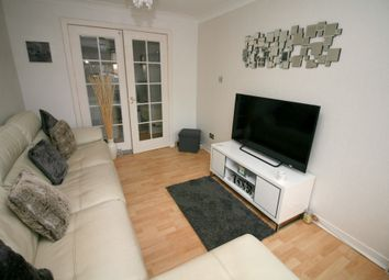 Thumbnail 1 bedroom bungalow for sale in Lawhill Road, Carluke