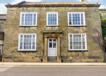 Thumbnail 2 bedroom maisonette for sale in East Street, Crewkerne