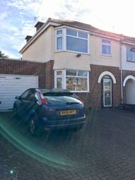 Thumbnail 3 bed semi-detached house to rent in Westlea Road, Leamington Spa