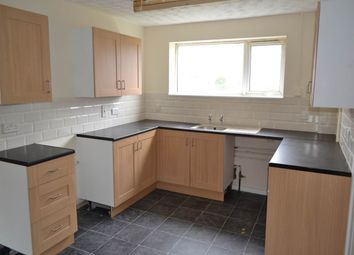 Thumbnail 3 bed terraced house to rent in Wealdstone, Madeley, Telford