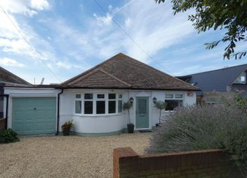 Thumbnail 4 bed bungalow to rent in Botany Road, Broadstairs
