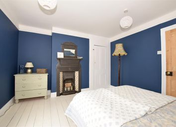 Thumbnail 2 bed terraced house for sale in Borstal Hill, Whitstable, Kent