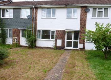 Thumbnail 3 bedroom terraced house to rent in Maisemore, Yate, Bristol