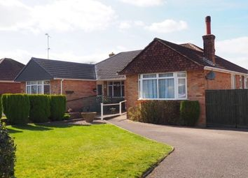 Thumbnail 2 bed bungalow to rent in Havengate, Horsham
