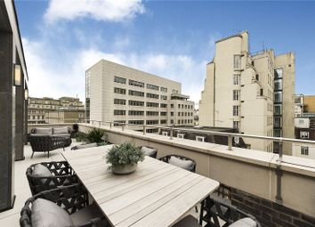 Adelphi Terrace, 13-15 John Adam Street, London WC2N
