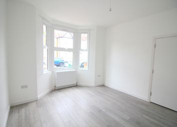 Monega Road, London E12. 4 bed terraced house