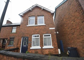 Thumbnail 3 bed detached house for sale in Windmill Lane, Belper