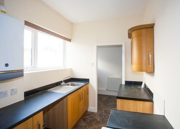 Thumbnail 1 bedroom flat to rent in Norton Road, Stockton On Tees