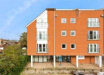 1 bed property for sale in Navigation Yard, Chelmsford, Essex CM2