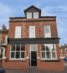 Thumbnail 2 bedroom flat for sale in 1, 68-70 Surrey Street, Belfast