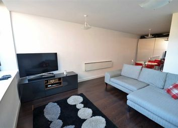 Thumbnail 2 bedroom flat for sale in Pall Mall House, 18-24 Church Street, Manchester