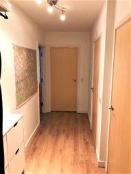 Thumbnail 1 bed flat to rent in All Saints Road, London, Greater London