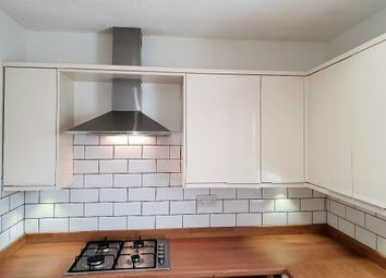 Thumbnail 2 bed flat to rent in Burscough Street, Ormskirk