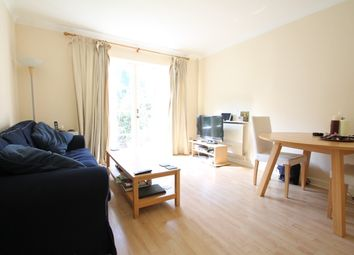 Thumbnail 2 bed duplex to rent in Gainsford Street, Shad Thames