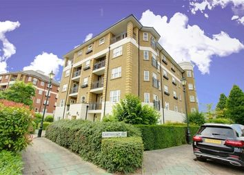 Thumbnail 2 bed property for sale in Gilbert House, 44 Trinity Church Road, Barnes Waterside