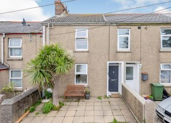 Thumbnail 3 bed terraced house for sale in ., Hayle, Cornwall