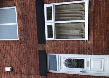 Thumbnail 2 bed terraced house to rent in 8 Packman Road, West Melton