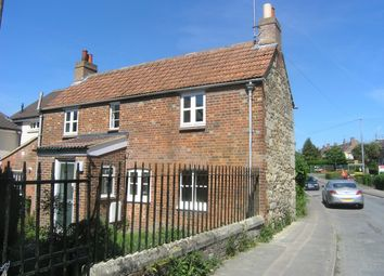 Thumbnail 2 bedroom detached house to rent in Chapel Lane, Littlemore, Oxford