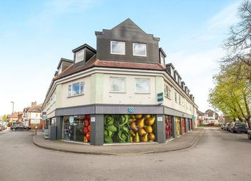 Thumbnail 2 bed flat for sale in 2 Brewery Lane, Byfleet, Surrey