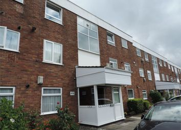 Thumbnail 2 bedroom flat for sale in Links View Court, Whitefield, Manchester, Lancashire