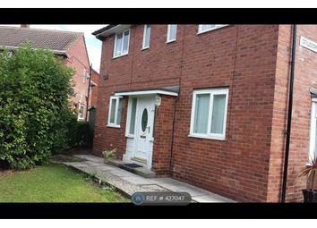 Thumbnail 3 bed semi-detached house to rent in Stileford, Gateshead
