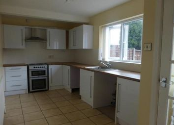 Thumbnail 3 bed property to rent in Ida Road, Walsall