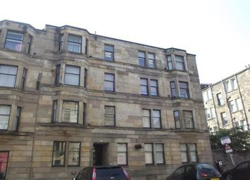 Thumbnail Studio to rent in Dunn Street, Paisley
