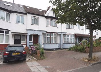 Thumbnail 5 bed terraced house for sale in All Souls Avenue, Kensal Rise