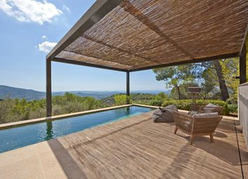 Thumbnail 4 bed villa for sale in Son Font, Mallorca, Balearic Islands