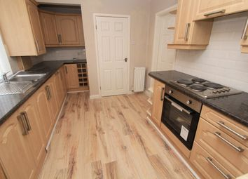 Thumbnail 3 bed semi-detached house to rent in Love Avenue, Dudley, Newcastle Upon Tyne