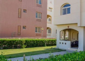 Thumbnail 3 bed villa for sale in Hurghada, Red Sea, Eg