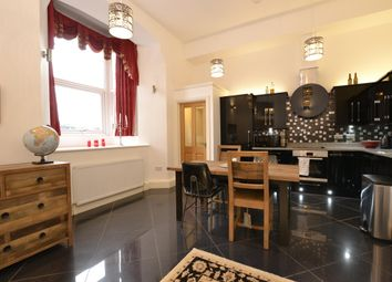 Thumbnail 2 bed flat for sale in Fishponds Road, Eastville, Bristol