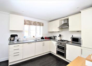 4 bed detached house for sale in Fitzalan Place, Maidenbower, Crawley, West Sussex. RH10