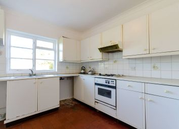 4 bed property for sale in Grimwade Avenue, Lloyd Park, Croydon CR0
