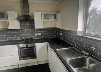 2 bed maisonette to rent in Campbells Green, Sheldon, Birmingham B26
