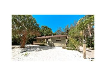 Thumbnail 3 bed property for sale in 6989 Longboat Dr S, Longboat Key, Florida, 34228, United States Of America