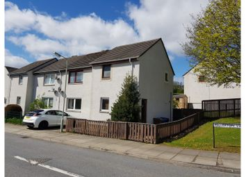 Thumbnail 1 bed flat for sale in Millerton View, Inverness
