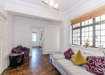 Thumbnail 2 bed flat for sale in Baker Street, Baker Street, London