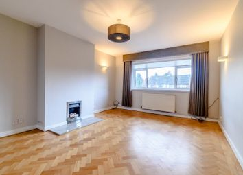 Thumbnail 2 bed maisonette to rent in Green Street, Chorleywood, Rickmansworth