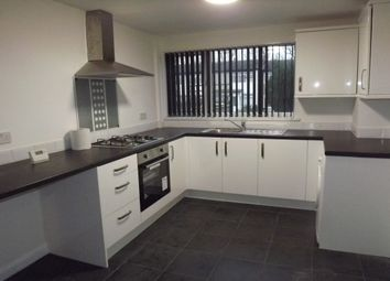 Thumbnail 3 bed property to rent in Hollingside Way, South Shields